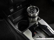 2016 Honda Fit EX-L NAVI | Photo 36