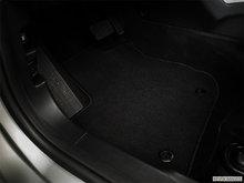 2016 Honda Fit EX-L NAVI | Photo 45