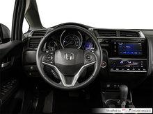 2016 Honda Fit EX-L NAVI | Photo 54