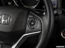 2016 Honda Fit EX-L NAVI | Photo 56
