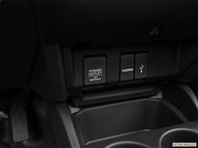 2016 Honda Fit EX | Photo 47