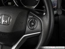 2016 Honda Fit EX | Photo 53
