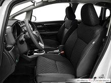 2016 Honda Fit LX | Photo 11
