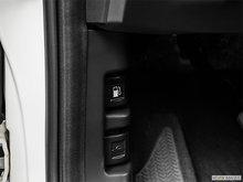 2016 Honda Fit LX | Photo 17
