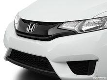 2016 Honda Fit LX | Photo 45