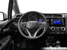 2016 Honda Fit LX | Photo 50