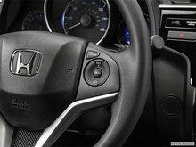 2016 Honda Fit LX | Photo 52