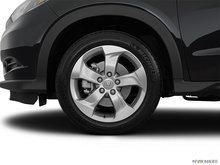 2016 Honda HR-V EX-2WD | Photo 4