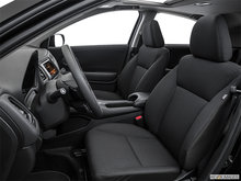 2016 Honda HR-V EX-2WD | Photo 11