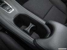 2016 Honda HR-V EX-2WD | Photo 20