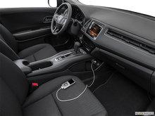 2016 Honda HR-V EX-2WD | Photo 36