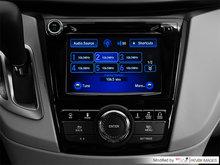 2016 Honda Odyssey EX-L Navi | Photo 15