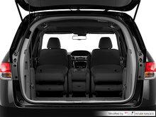 2016 Honda Odyssey EX-L Navi | Photo 29