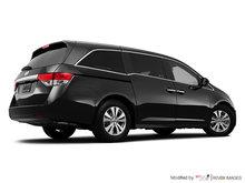 2016 Honda Odyssey EX-L Navi | Photo 35