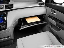 2016 Honda Odyssey EX-L Navi | Photo 41