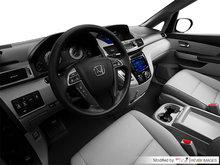 2016 Honda Odyssey EX-L Navi | Photo 55