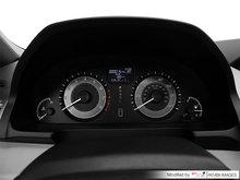 2016 Honda Odyssey EX-L RES | Photo 18