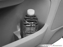 2016 Honda Odyssey EX-L RES | Photo 40