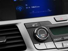 2016 Honda Odyssey EX-L RES | Photo 63