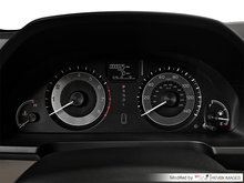 2016 Honda Odyssey EX-RES | Photo 17