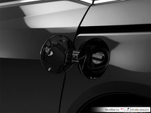 2016 Honda Odyssey EX-RES | Photo 21