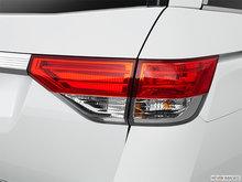 2016 Honda Odyssey LX | Photo 7