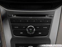 2016 Honda Odyssey LX | Photo 28