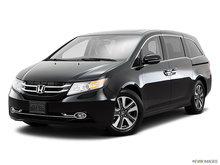 2016 Honda Odyssey TOURING | Photo 27