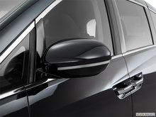 2016 Honda Odyssey TOURING | Photo 45
