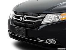 2016 Honda Odyssey TOURING | Photo 57