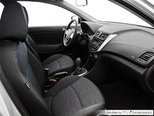 2016 Hyundai Accent 5 Doors L | Photo 19