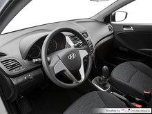 2016 Hyundai Accent 5 Doors L | Photo 33