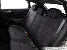 2016 Hyundai Accent 5 Doors LE | Photo 10