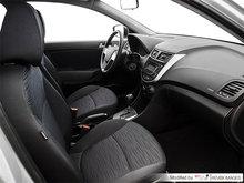 2016 Hyundai Accent 5 Doors LE   Photo 19