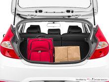 2016 Hyundai Accent 5 Doors LE   Photo 25