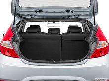 2016 Hyundai Accent 5 Doors SE | Photo 9