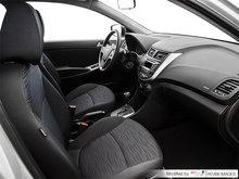2016 Hyundai Accent 5 Doors SE | Photo 22