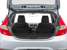 2016 Hyundai Accent 5 Doors SE | Photo 23