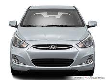 2016 Hyundai Accent 5 Doors SE | Photo 25