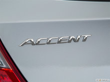 2016 Hyundai Accent 5 Doors SE | Photo 37