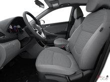 2016 Hyundai Accent Sedan GL | Photo 9
