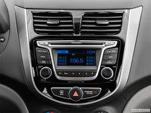2016 Hyundai Accent Sedan GL | Photo 11