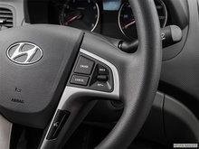 2016 Hyundai Accent Sedan GL | Photo 34
