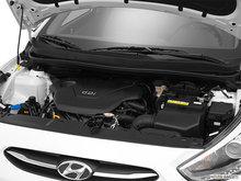 2016 Hyundai Accent Sedan GLS | Photo 10