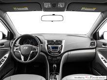 2016 Hyundai Accent Sedan GLS | Photo 14