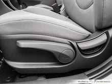 2016 Hyundai Accent Sedan GLS | Photo 19
