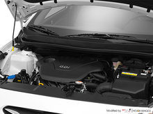 2016 Hyundai Accent Sedan LE | Photo 8