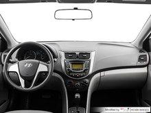 2016 Hyundai Accent Sedan LE | Photo 11
