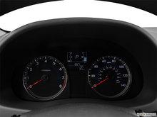2016 Hyundai Accent Sedan LE | Photo 12