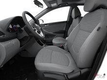2016 Hyundai Accent Sedan SE | Photo 9